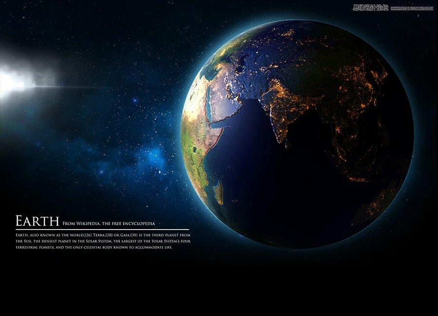 银河官方网站 9