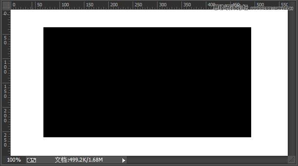 先看看效果图  下面是教程  a.首页新建一个画布,画布大小随你,我的是568*300PX,标题名可以随你或不填等下保存时再取也一样。  B.选择矩形工具在画布中央点一下。就会弹出如上图所示:画一个426*226的矩形。也可以随手绘制。  C.画出来以后可以移动画布正中央。  D.然后复制一层,在属性栏把W:宽改成406PX,H:高改成206PX,然后填充蓝色,或你喜欢的颜色。 然后全部居中对齐。把蓝色图层眼睛关闭