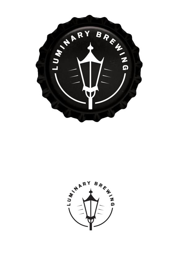 logo设计欣赏(2)