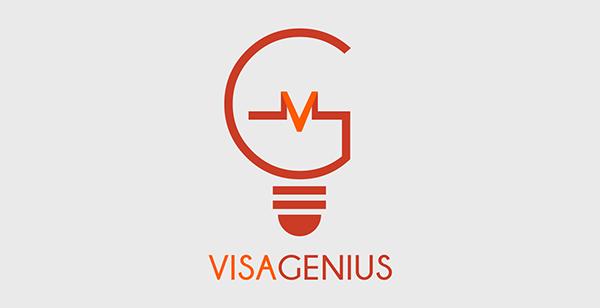 22款基于灯泡设计元素的logo设计欣赏