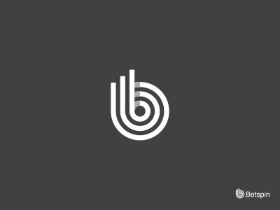 25款国外的创意优秀的企业logo设计欣赏