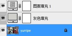 必赢网官方网址 13