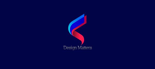 26款国外创意精致的企业logo设计欣赏