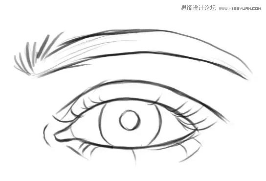 美高梅集团网站 15