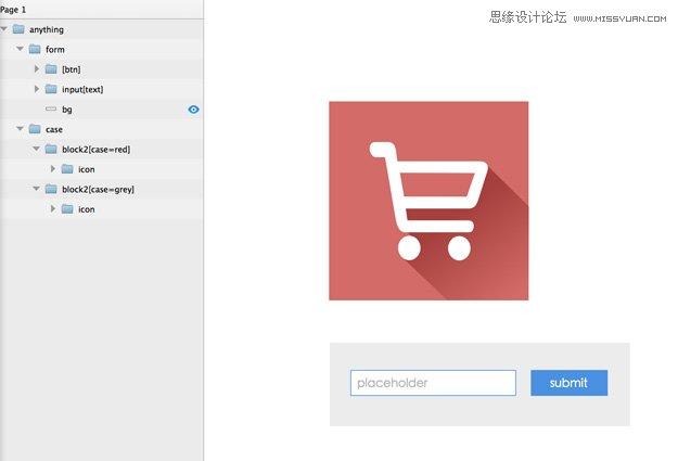 美高梅4858官方网站 29