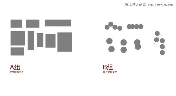 5個實用方法幫你給配圖選合適的字體