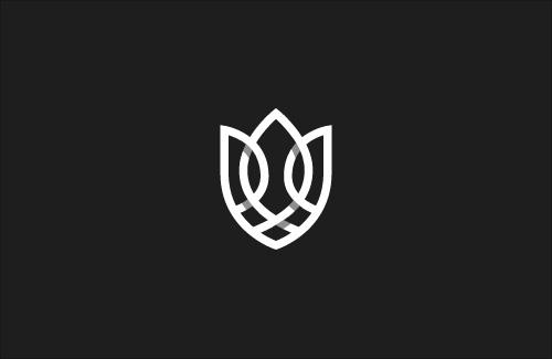 20款国外激发灵感的logo设计欣赏