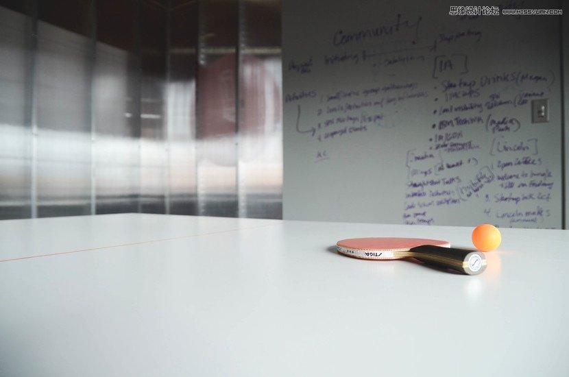 詳細解析新人交互設計師的核心競爭力