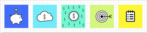 提高设计师快速出稿的超高效简化流程,PS教程,思缘教程网