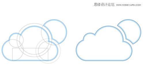 38個不錯的Sketch 3 UI設計教程分享
