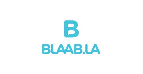 """一般做Logo設計大多數會想到用標志本身的文字來做,這是非常常用而且好用的一種設計方式,因為取其字來做變化,會讓用戶更容易記住你的商標名稱。 今天我們整理了以英文字母""""B""""作為主要設計元素的LOGO設計作品,在這篇文章中,可以看到字母""""B""""其實是有很多的變化,比如簡單點,將其轉為3D立體感,把它倒過來,換一換角度,就能變成一個兩座房子,復雜一點,通過負空間設計等等,由此可見,設計師的想象力是多么的豐富。"""