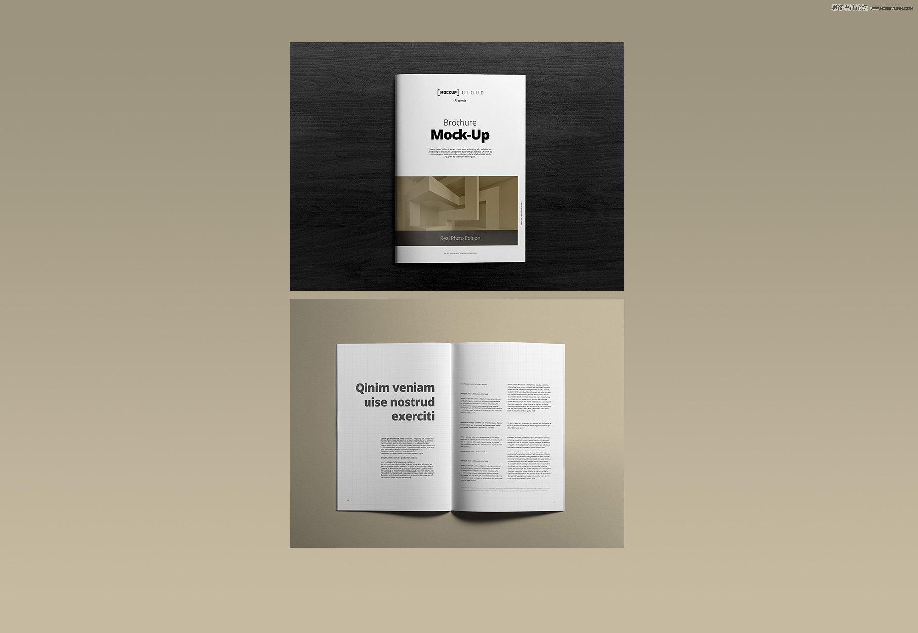 9月份非常高質量的一組UI和字體素材分享