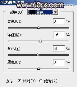 必发365手机版 51