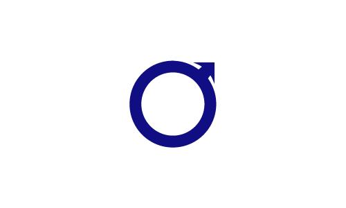 来源:设计达人 作者:宜家家居logo   麦当劳logo   万事达卡