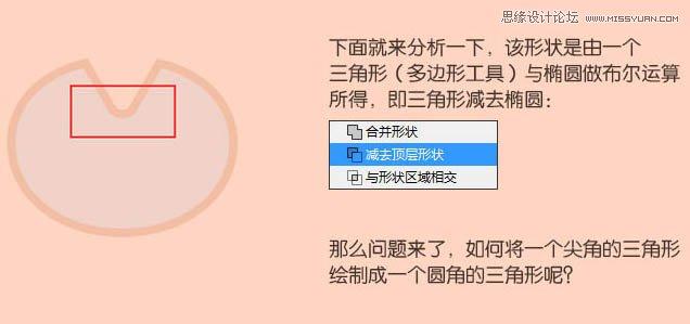 澳门百老汇游戏网址 13