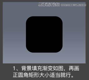 优盈彩票app下载安装 4