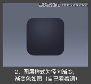 优盈彩票app下载安装 6