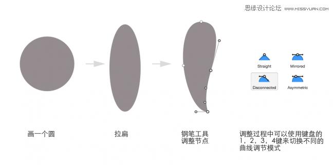 永利国际棋牌游戏官网 4