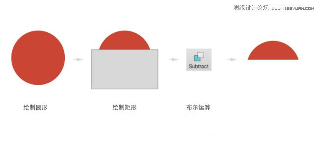 永利国际棋牌游戏官网 7