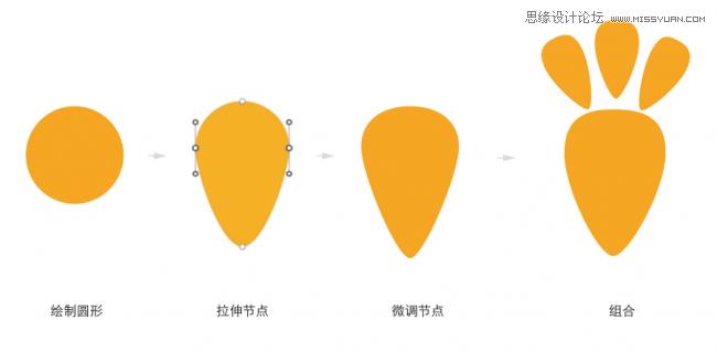 永利国际棋牌游戏官网 9
