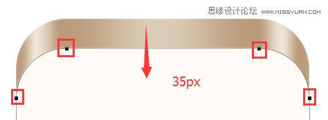 6095.com 30
