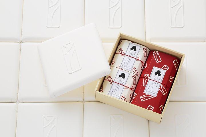 81款日本简洁风格的产品包装设计欣赏