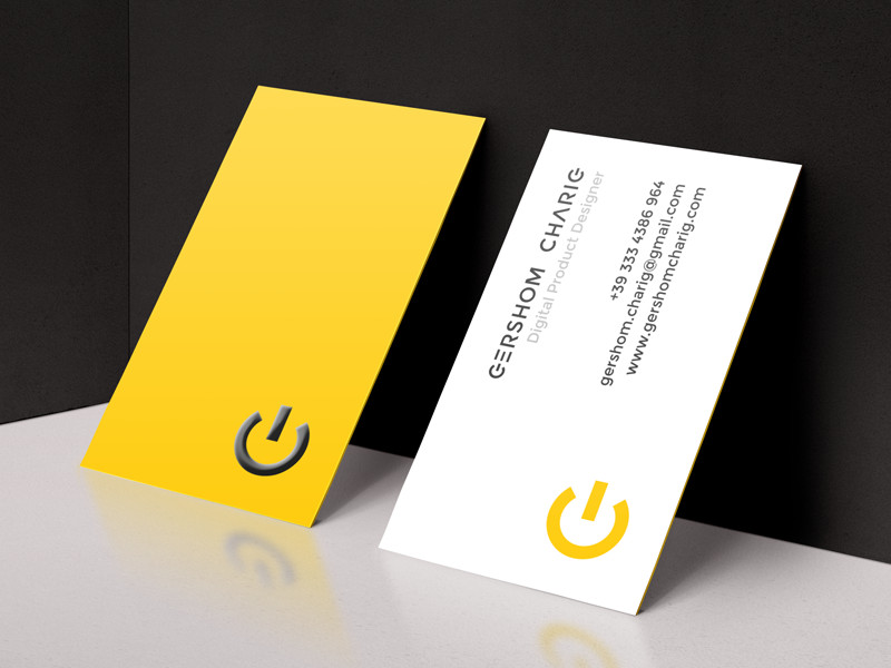 设计师名片设计图片_字体名片设计图片网页设计中设置标签的艺术图片