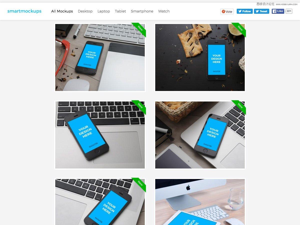 2016年五月平面設計圈新鮮乾貨大合集