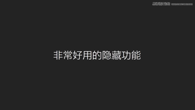 永利会娱乐 9