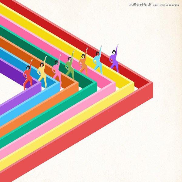 設計師如何系統科學地找到最棒的創意