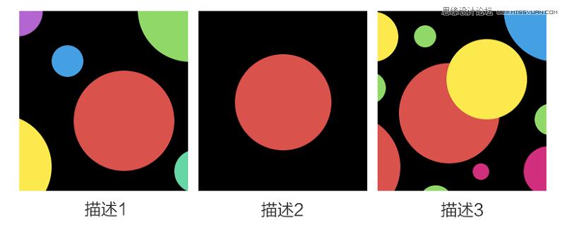 5種通過講故事的方法設計BANNER背景