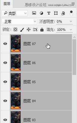 亚洲必赢官网网址 10