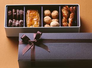 精選國外超棒的餅乾包裝設計欣賞