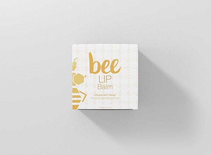 精选品牌化妆品组图包装设计v品牌-思缘教程网matlab绘制蜂蜜图片