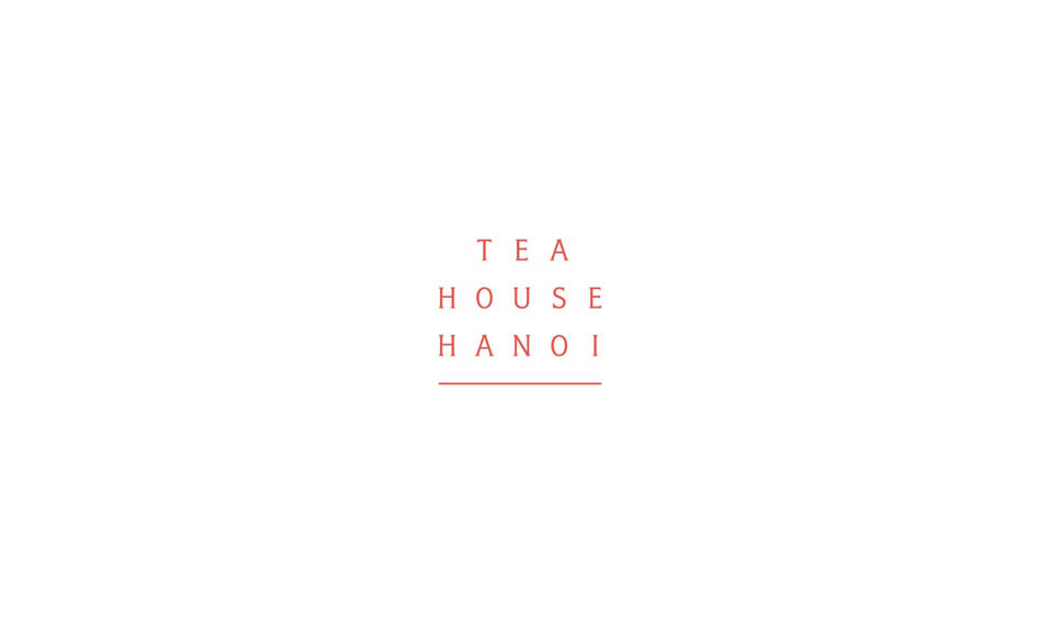 精选优秀的越南茶品牌和包装设计欣赏,PS教程,思缘教程网