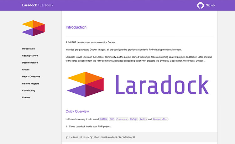 2017年4月前端開發者使用的素材合集
