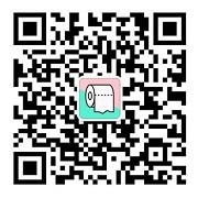 永利网上娱乐 23