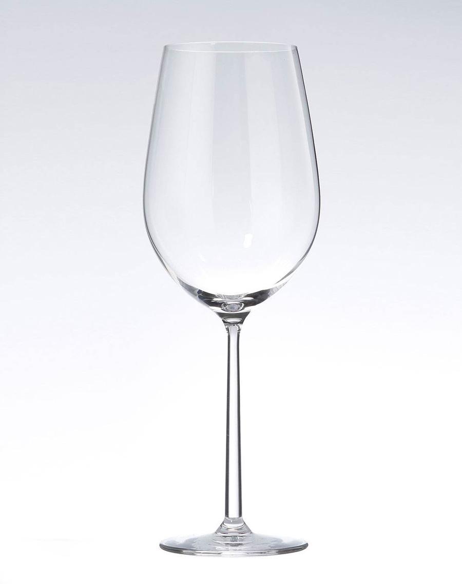 photoshop巧用通道工具抠出透明的玻璃杯教程