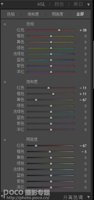 金沙澳门官网下载app 27