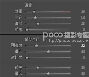 金沙澳门官网下载app 30
