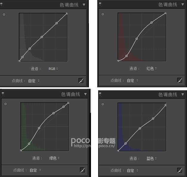 金沙澳门官网下载app 25
