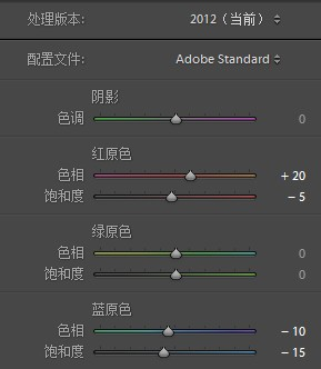 金沙澳门官网下载app 33