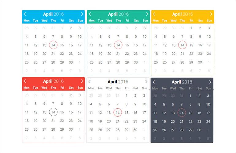 2017年10月前端開發者超實用資源合集