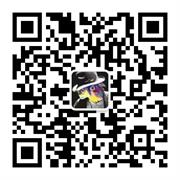 亿万先生官方网站 30