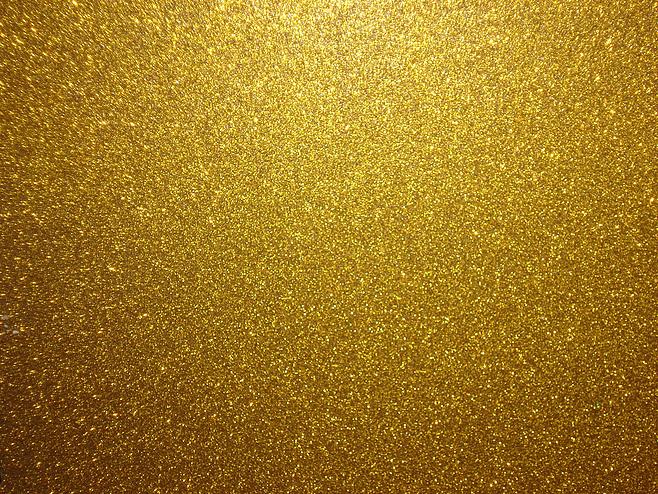 photoshop制作金色大气的金属艺术字教程 - 专业的,ps
