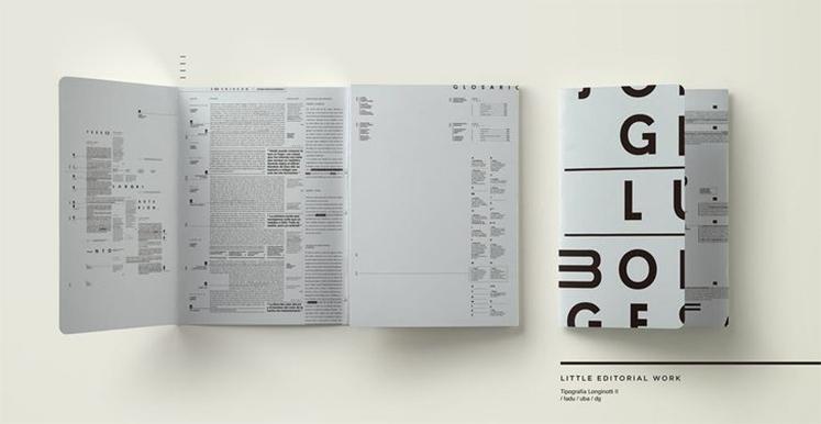 分割与组合的设计图片