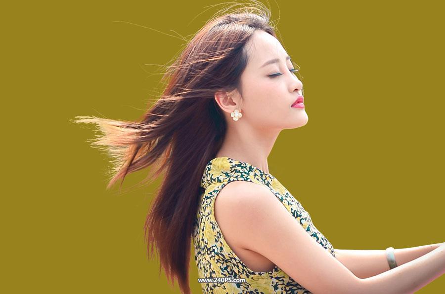 http://www.missyuan.com/thread-836702-1-1.html