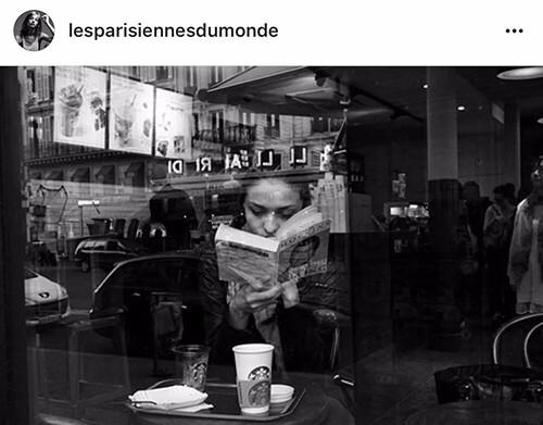 详解摄影师如何在咖啡馆拍摄作品,PS教程,思缘教程网