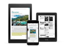 详解个性化网站设计的优点和缺点
