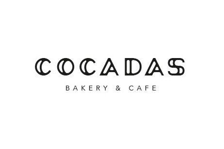 35款国外漂亮的面包店logo设计欣赏,ps教程,思缘教程网